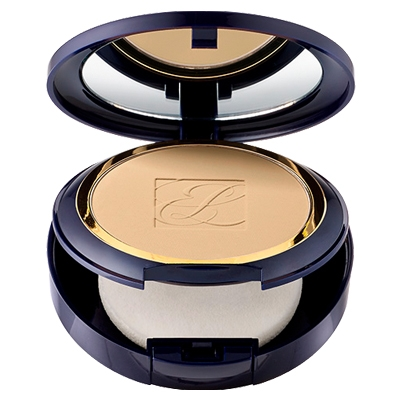 Double Wear Stay-in-Place Powder Makeup SPF10 12g