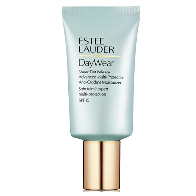 DayWear Multi-Protection SPF15