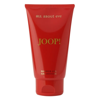 All About Eve Shower Gel