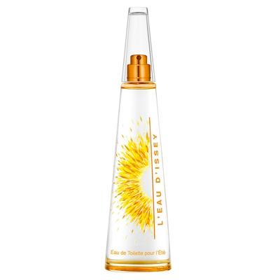 f3686b04a L'Eau D'Issey Summer 2016 Edt   Perfumeria.com tu Perfumeria online