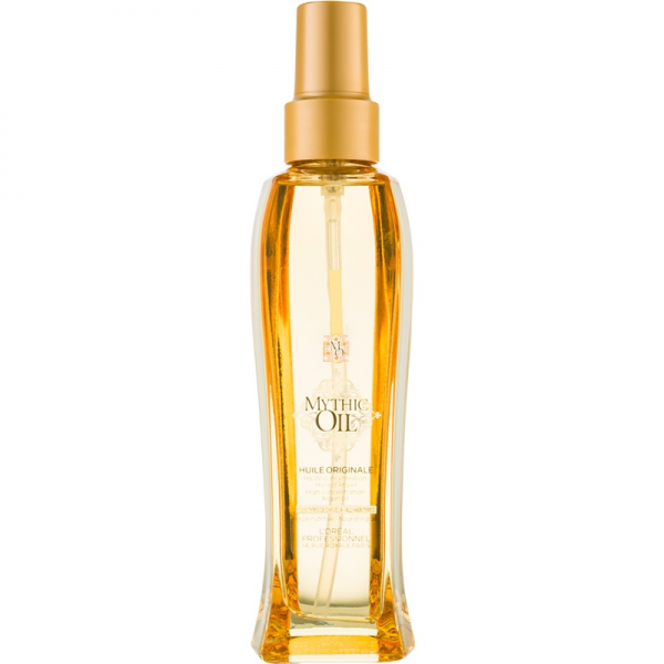 Professionnel Mythic Oil Rich Oil (Aceite Multi Beneficios)