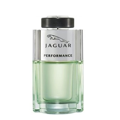 Performance After Shave Lotion