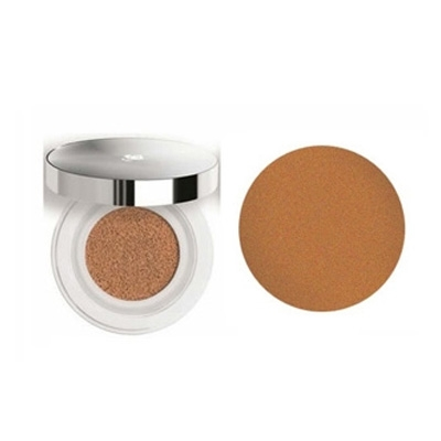 Lancome Miracle Cushion SPF23 14g