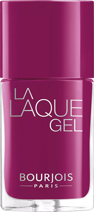 La Laque Gel 10ml