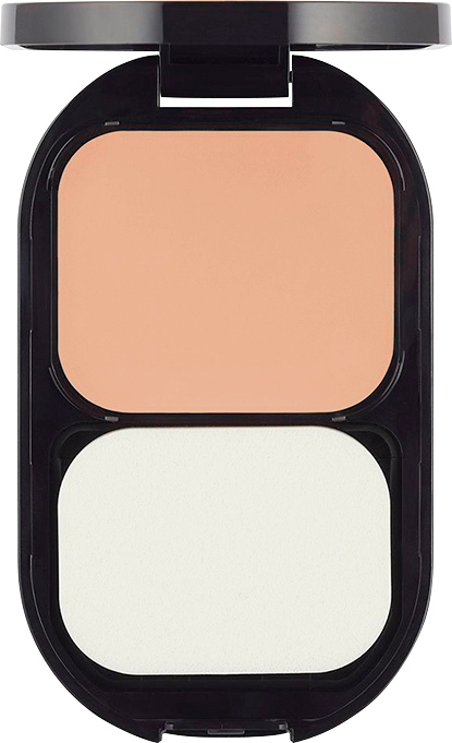 Facefinity Compact Foundation SPF20 10g