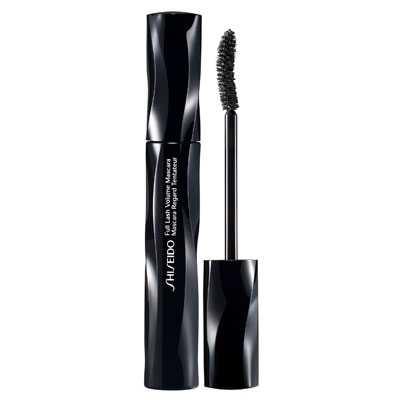 Full Lash Volume Mascara 8ml