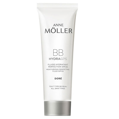 BB Cream Hydra GPS SPF25 50ml