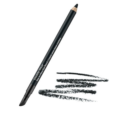 Double Wear Stay-in-Place Eye Pencil 1,2g