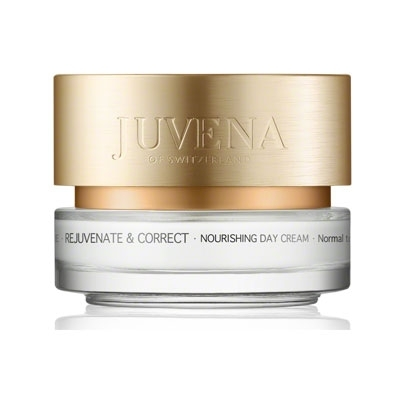 Skin Rejuvenate Nourishing Day Cream P.N/Seca