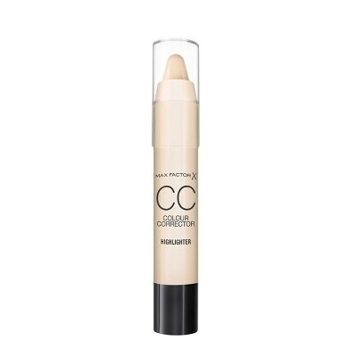 CC Colour Corrector Highlighter