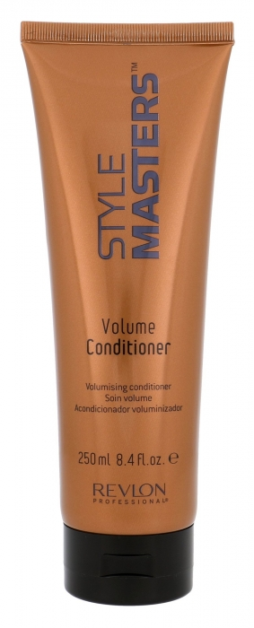 Style Masters Volume Conditioner
