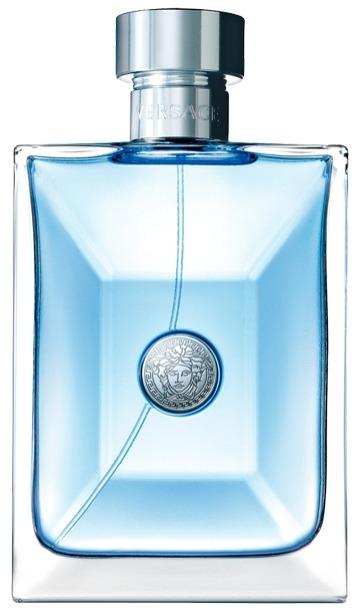 c992194c3d7c Versace Pour Homme Edt 1   perfumeria.com