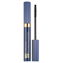 Double Wear Zero-Smudge Volume + Lift Mascara 6ml