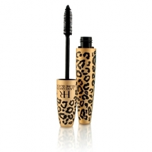 Lash Queen Feline Blacks nº01 7gr