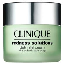 Redness Solutions Daily Relief Cream P.Enrojecidas/Sensibles