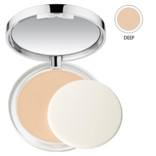 Almost Powder Makeup SPF15 10g