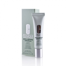 Pore Refining Solutions Instant Perfector Invisible Deep
