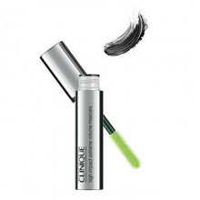 High Impact Extreme Volume Mascara 10ml