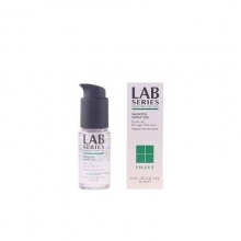 LAB Smooth Shave Oil 30ml