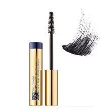 Sumptuous Bold Volume Lifting Mascara 6ml