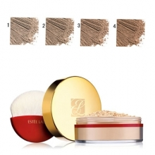 Nutritious Loose Powder Makeup SPF15 15g