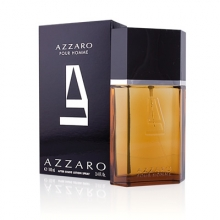 Aftershave Lotion Spray