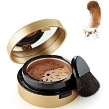 Pure Finish Mineral Bronzing Powder 7,7g