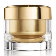 Ceramide Plump Perfect Ultra All Night Cream TTP (Rellena/Reafirma)