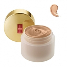 Ceramide Ultra Lift and Firm  30ml