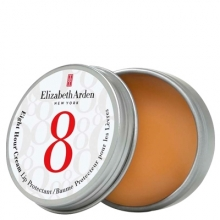 Eight Hour Cream Lip Protectant