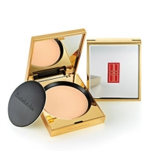 Ultra Smooth Pressed Powder