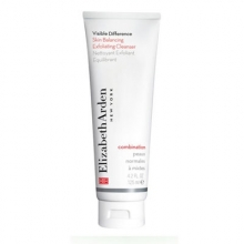 Visible Difference Exfoliating
