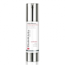 Visible Difference Skin Balancing Lotion SPF15