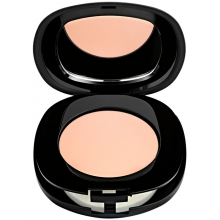 Flawless Finish Everyday Perfection Bouncy Makeup 9g