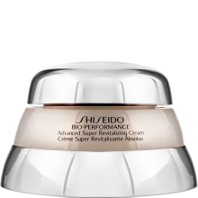 Bio-Performance Advanced Super Revitalizing Cream TTP