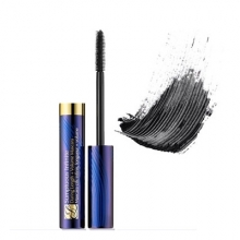 Sumptuous Infinite Mascara 6ml