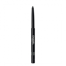 Stylo Yeux Waterproof 0,3g