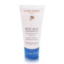 Bocage Gentle Smooth Deodorant Cream