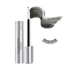 Mascara Diorshow Iconic 10ml