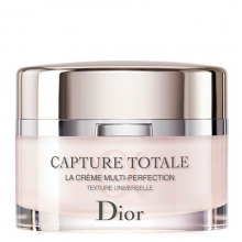 Capture Totale La Crème Multi-Perfection Texture Universelle TTP
