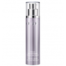 Orlane Firming Serum Neck and Decolleté