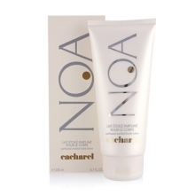 Noa Body Lotion