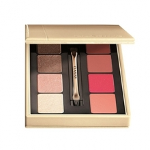 Set Make-Up Compact Palette