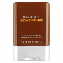 Adventure Aftershave Balm