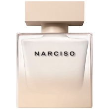 Narciso Limited Edition 75ml