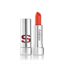 Phyto-Lip Shine 3,4g