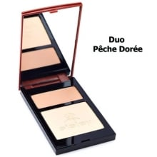 Phyto-Touches Duo 10g