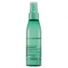 Volumetry Volumen Spray (Spray Efecto Volumen)