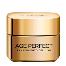 Age Perfect Cell Renew SPF15