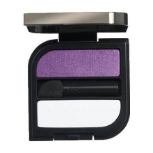 Wanted Eyes Duo 2X1,3g